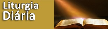 img_liturgiadiaria_150902
