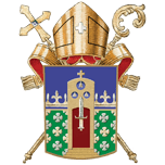 Diocese de Blumenau