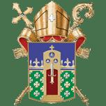 Diocese de Blumenau
