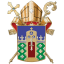 Três novos sacerdotes foram ordenados na Catedralde Blumenau - Álbum 1
